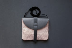 Image of MINI Satchel