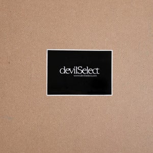 Image of devilSelect Rectangle
