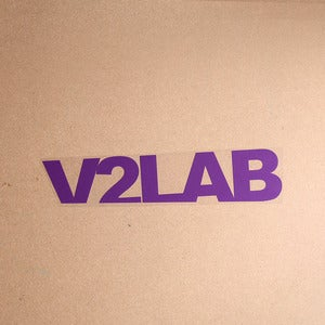 Image of V2lab Logo (2)