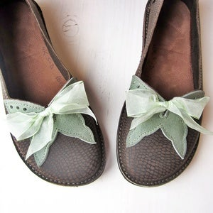 Image of FLUTTERBY Fairytale Shoes