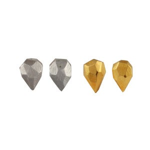 Image of Flint Drop Stud