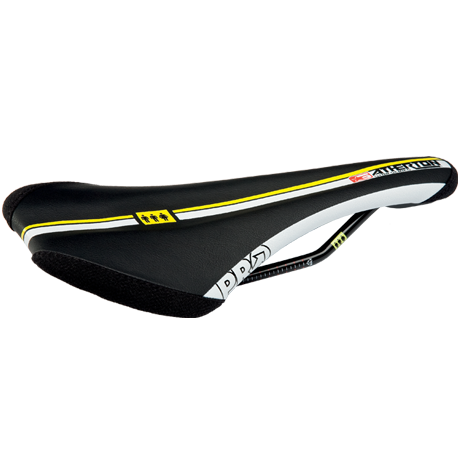 Image of 2013 SADDLE  - Atherton Pro Star Series 10% off RRP