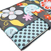 Image of MacBook Laptop Sleeve with Pocket: 11 13 14 15 15.6 17 18 Inch: Tweet Birdie Tweet