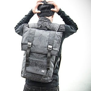 Image of Mission Workshop Arkiv® VX Rucksacks 頂級獨家特製防水背袋