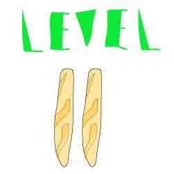 Image of LEVEL 2 FRENCH