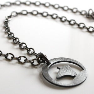 Image of Emotion Necklace