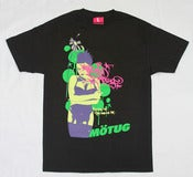 Image of EwokOne MOTUG T-Shirt