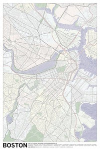 Image of Boston