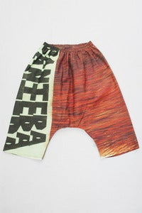 Image of Pantera Pants