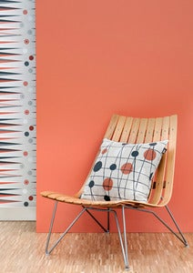 Image of Mini Moderns Environmentally Responsible Paint - HARVEST ORANGE™
