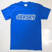 Image of Sega Jersey