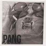 "Image of Pang - ""Attention Deficit"" 7 inch"