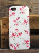 Image of Phone case - Duchess Devon