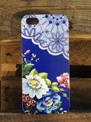 Image of Phone case - Duchess Harlow
