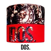 Image of 'DOS' Limited SLOTH x Zox Strap