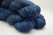 Image of Stonewashed - Bulky Merino