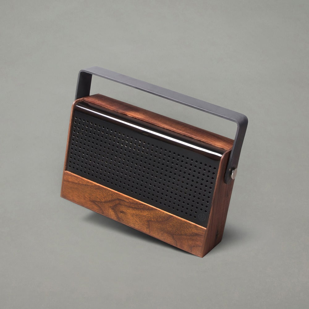 Image of BP - Kendall Portable Speaker