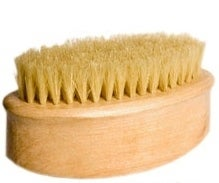 Image of Dry Body Brush