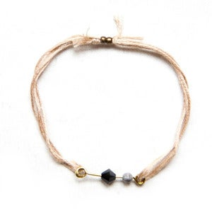 Image of Friendship Bracelet B