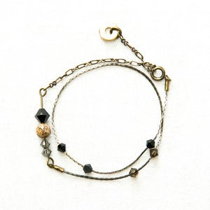 Image of Montmartre Bracelet