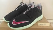 "Image of Nike Roshe Run ""Yeezy"""