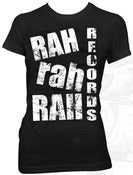 Image of Rah Rah Rah women's T