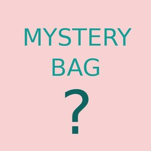 Image of Mystery Bag