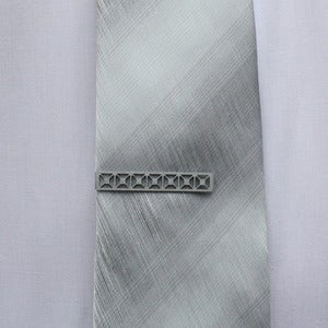 Image of Magnetis Tie Clip
