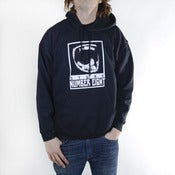 Image of The Hutch Hoodie