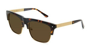 Image of 9FIVE J'S TORTOISE POLARIZED