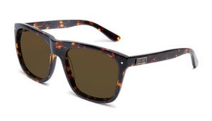 Image of 9FIVE CULTS TORTOISE POLARIZED