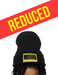 "Image of *REDUCED* ""Regal Over Everything"" Beanie"