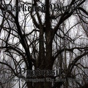 Image of darkened Winter - Yggdrasil: Journey Throughout The Nine Worlds (2 CD's / 2013)