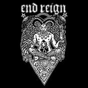 Image of End Reign - Suicide Collection TAPE