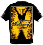 Image of &quot;Somewhere Beneath The Sunshine&quot; Limited Edition T Shirt