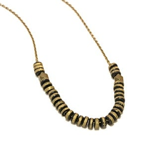Image of Hera Necklace