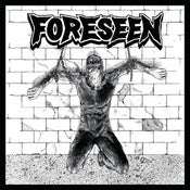 Image of Foreseen &quot;Structural Oppression&quot; 7&quot;
