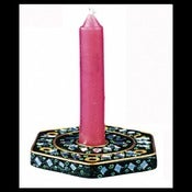Image of Intention Candle Holder