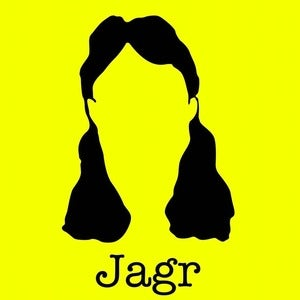 Image of Jagr shirt