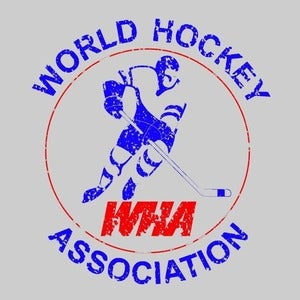 Image of WHA shirt