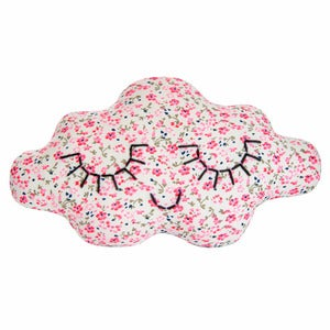 Image of NEW ! Mini nuage Flora Neon