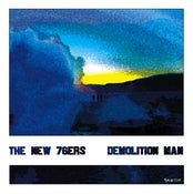 "Image of ""Demolition Man [EP] -  Ping Records #17245 (Orders ship 3/25!)"