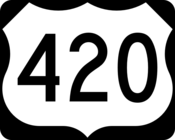 Image of TICKETS TO THE 5th ANNUAL 420 BASH FOR ONLY $15