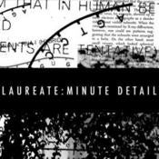 Image of  Laureate - Minute Detail Cassette