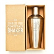 Image of Shake Rattle & Roll Cocktail Shaker