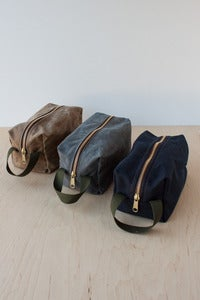 Image of Dopp Kits