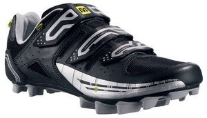 Image of Mavic Pulse MTB Shoe