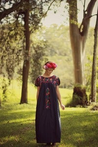 Image of Isobel Dress