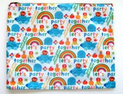 Image of Party Together XXXL Pouch