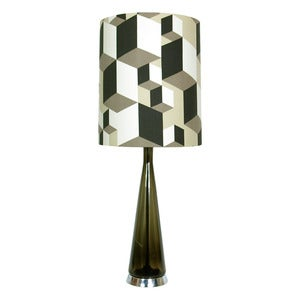 Image of Neo - Restyled Vintage Table Lamp